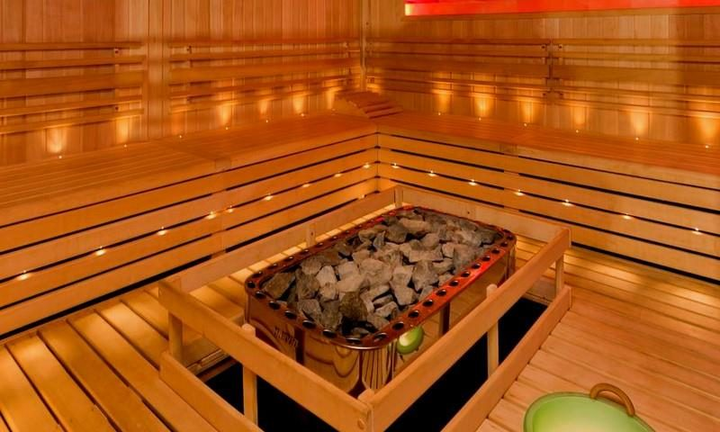 Blog body technology - Bienfaits du sauna ...